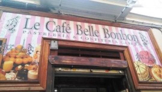 pasteleria_belle_bonbon_calle_huertas_te_veo_en_madrid