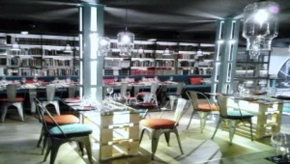 restaurante_zitty_general_comedor_te_veo_en_madrid