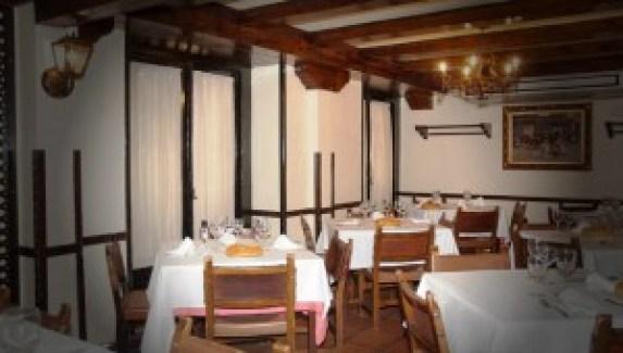 restaurante_casa_lucio_te_veo_en_madrid