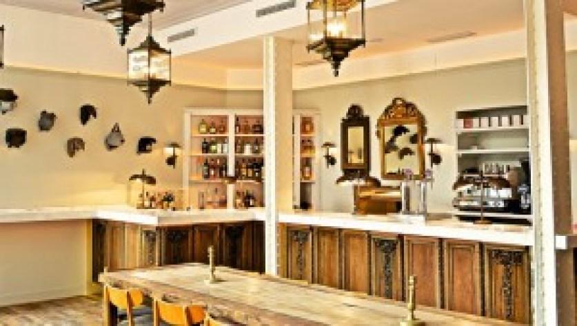restaurante_el_perro_y_la_galleta_barra_te_veo_en_madrid