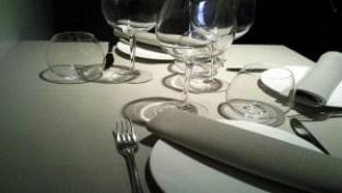 restaurante_la_raquetista_mesa_te_veo_en_madid