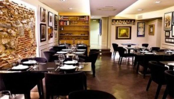 restaurante_la_tasquita_de_enfrente_te_veo_en_madrid