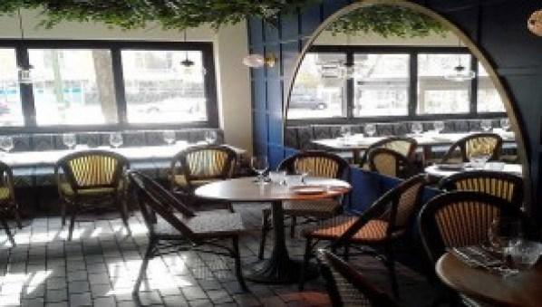 restaurante_teckel_cristaleras_ te_veo_en_madrid