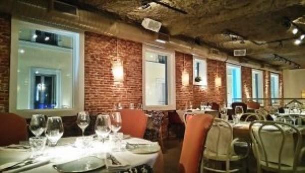 restaurante_babelia_comedor_primera_planta_te_veo_en_madrid
