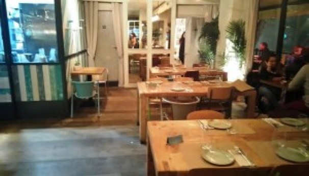 restaurante_frida_comedor_te_veo_en_madrid