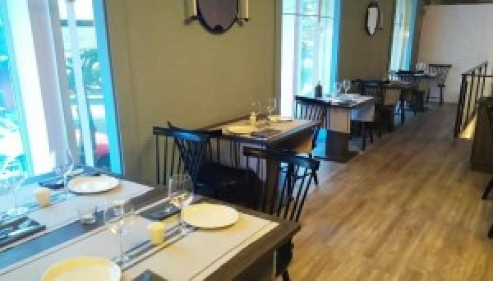restaurante_marconi_arriba_te_veo_en_madrid