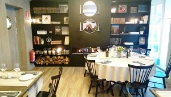 restaurante_marconi_comedor_te_veo_en_madrid
