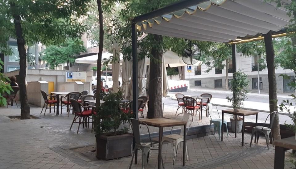 restaurante-el-17-de-moreto-terraza-te-veo-en-madrid.jpg