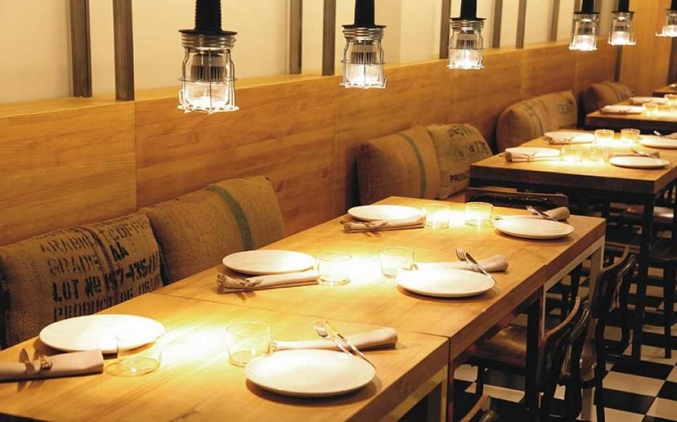 restaurante_cachivache_rincon_sala_te_veo_en_madrid.jpg