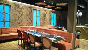 restaurante_kuche_rincon_comedor_te_veo_en_madrid