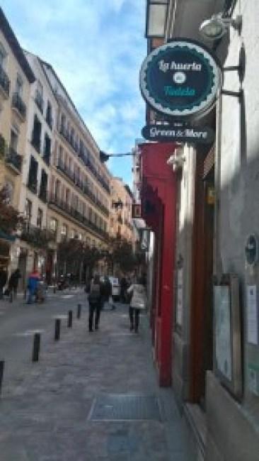 restaurante_la_huerta_de_tudela_fachada_te_veo_en_madrid