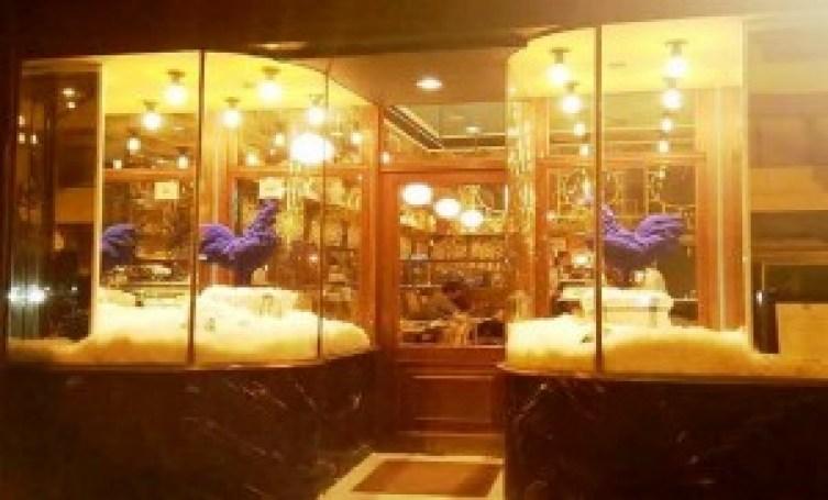 restaurante_la_rotisserie_entrada_te_veo_en_madrid-gayo