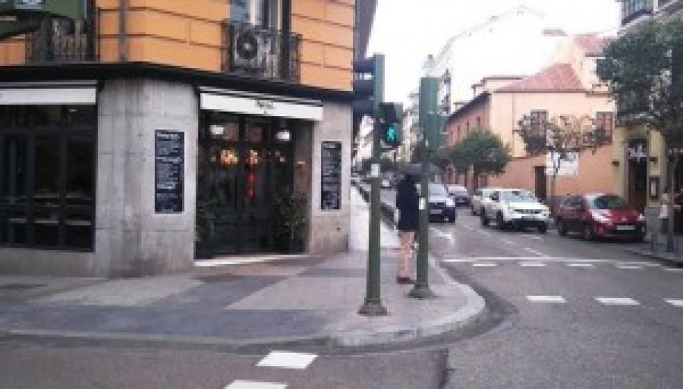 restaurante_makkila_ Fernando_VI_ fachada_te_veo_en_madrid