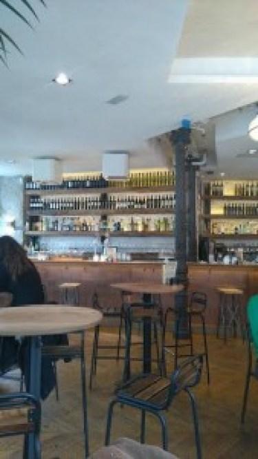 restaurante_makkila_ Fernando_VI_ rincon_te_veo_en_madrid