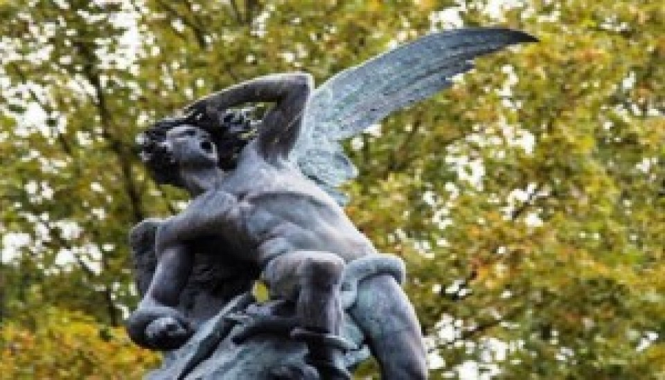 estatua_angel_caido_retiro_te_veo_en_madrid
