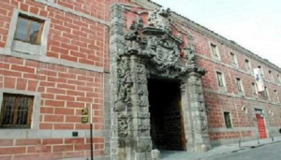museo_are_contemporaneo_noche_museos_2016_te_veo_en_madrid