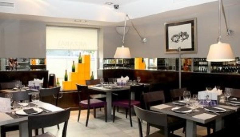 restaurante_arzabal_ruta_menedez_pelayo_te_veo_en_madrid