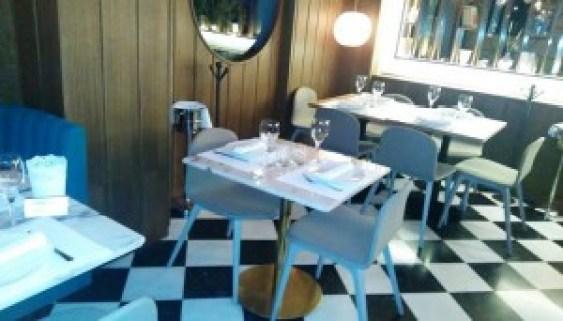 restaurante_six_ zona_bar_te_veo_en_madrid