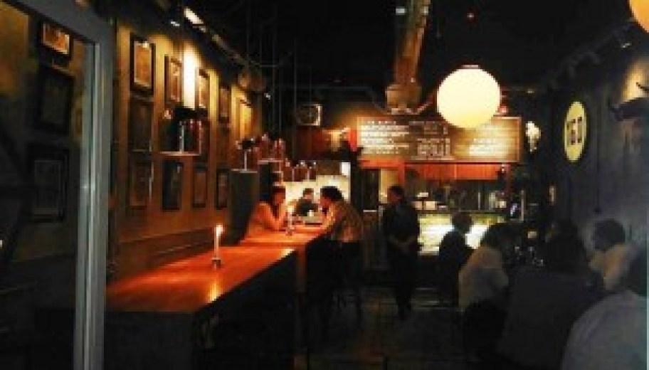 restaurante_smoking_club_muta_panoramica_cena_te_veo_en_madrid