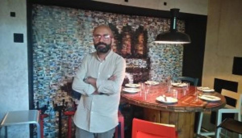 restaurante_la_gabinoteca_con_Nino_encargado_te_veo_en_madrid