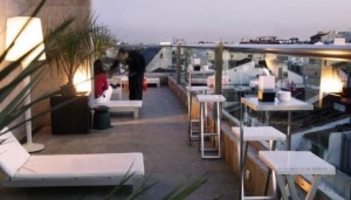 terraza_hotel_urban_2016_terraza_verano_te_veo_en_madrid