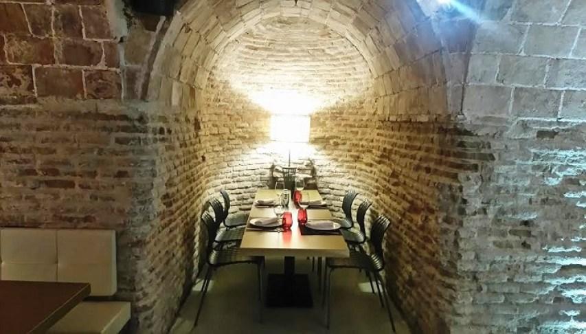 restaurante_bodega_de_los_secretos_cueva_te_veo_en_madridjpg