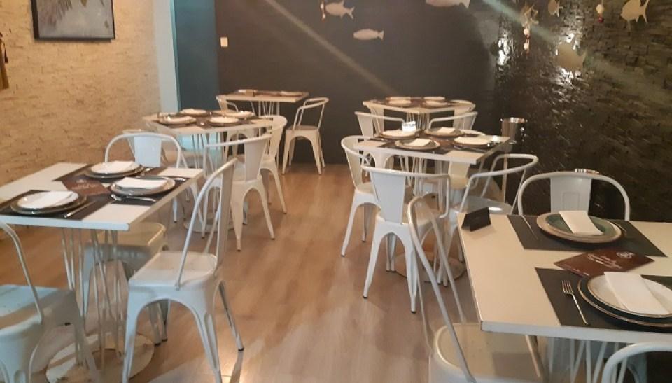 restaurante-deatun-sala-te-veo-en-madrid.jpg