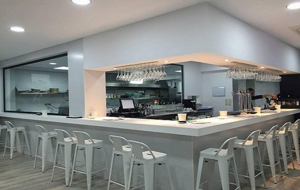 restaurante_de_atun_barr_te_veo_en_madrid.jpg