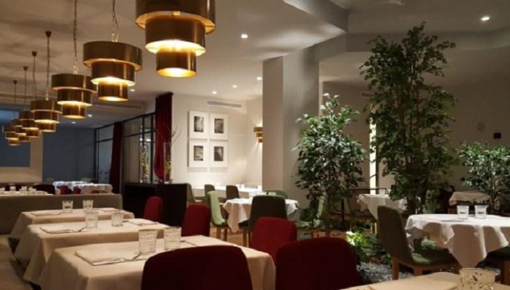 restaurante_la_atrevida_sala_para_conocer_2017_te_veo_en_madrid