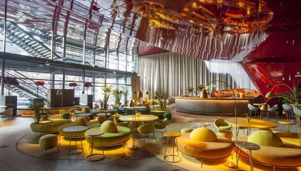 restaurante_nubel_panorámica_te_veo_en_madrid.jpg