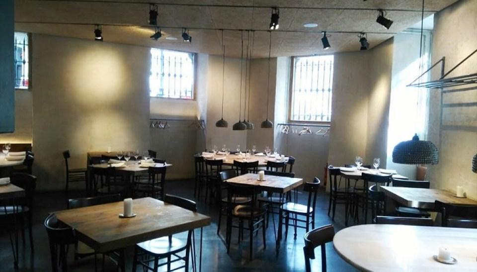restaurante_fismuler_rincon_panoramica_sala_te_veo_en_madrid.jpg