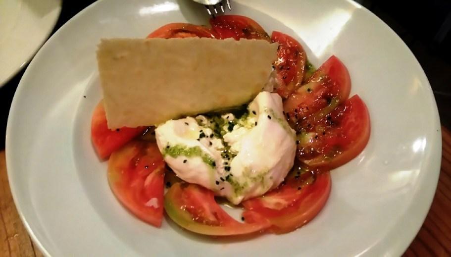 las_mejores_ burratas_de_madrid_restaurante_elochenta_majadahonda_te_veo_en_madrid