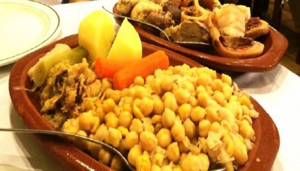 cocido-madrileño-receta-te-veo-en-madrid