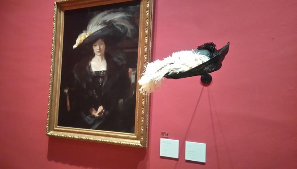 exposición-sorolla-y-la-moda-retrat-sombrero-museo-sorolla-te-veo-en-madrid