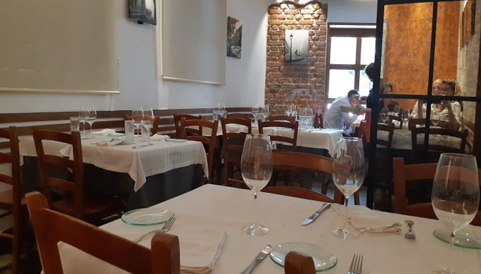 restaurante-paulino-sala-principal-te-veo-en-madrid.jpg