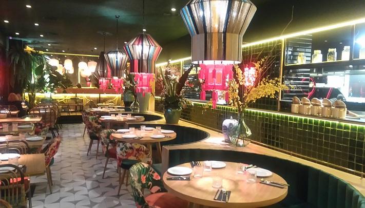 restaurante-buda-feliz-panoramica-sala-te-veo-en-madrid.jpg