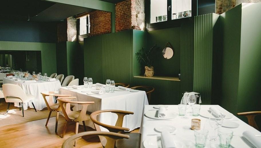 restaurante-santerra-sala-te-veo-en-madrid.jpg