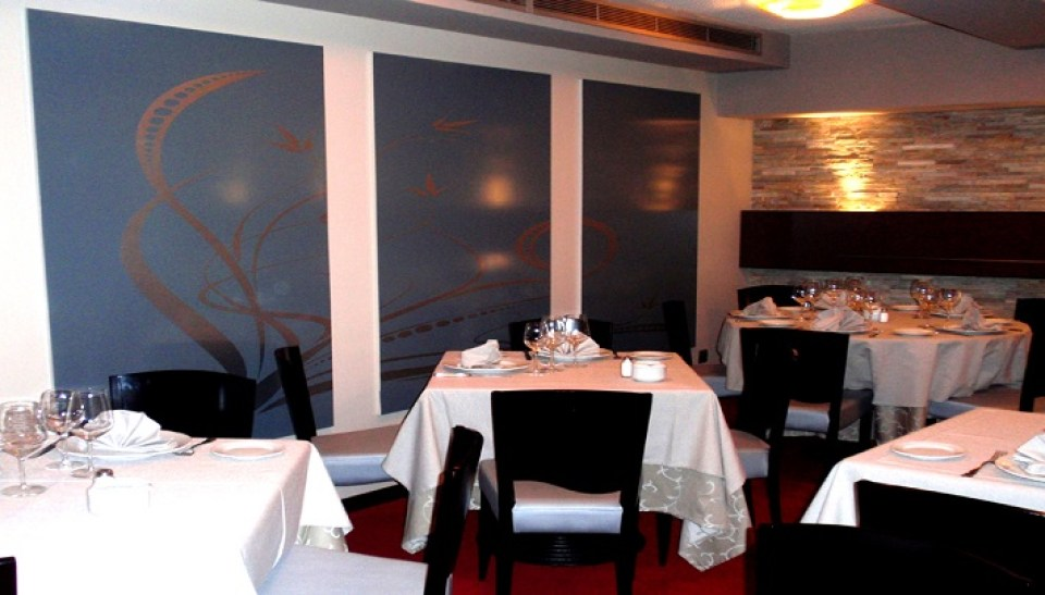 restaurante-almagro-cafe-and-bar-te-veo-en-madrid.jpg