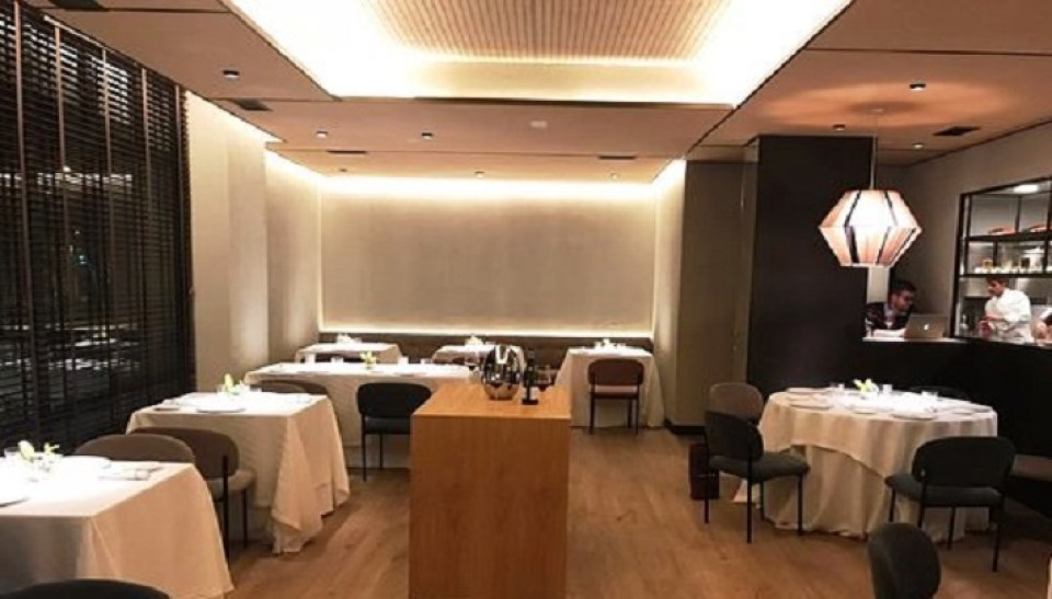 restaurante-clos-una-estrella-michelin-te-veo-en-madrid.jpg