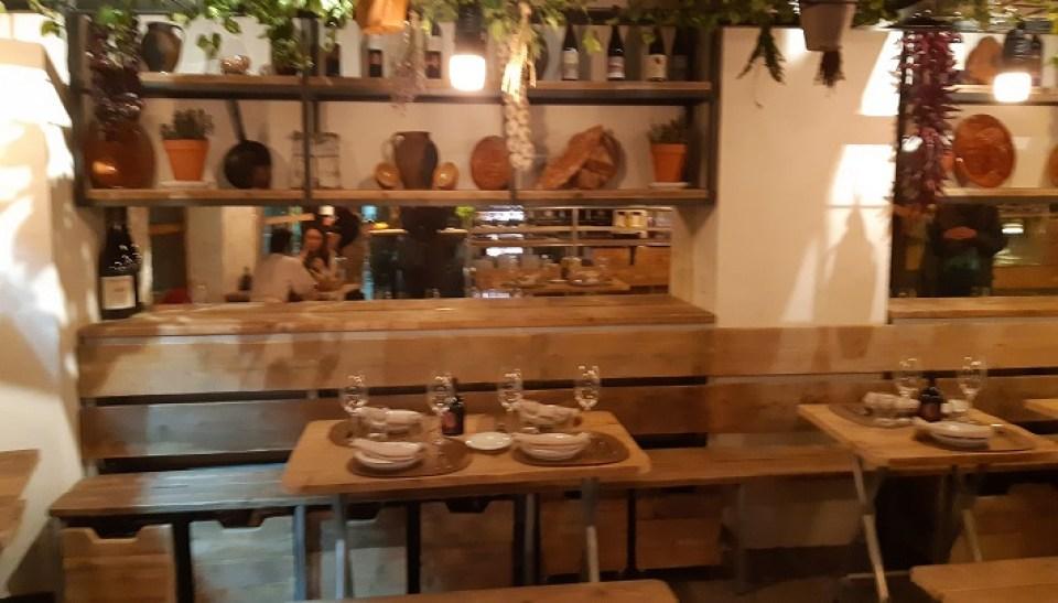 restaurante-caraba-rincon-sala-te-veo-en-madrid.jpg