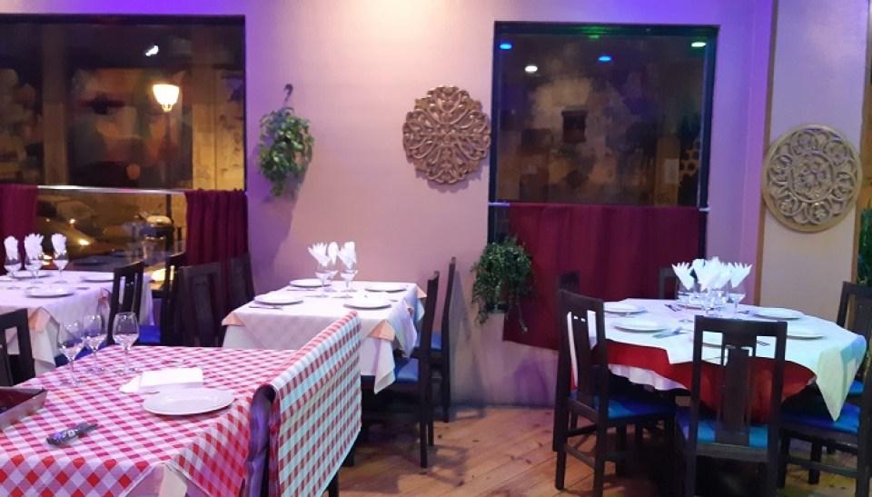 restaurante-bombay-blue-rincon-sala-te-veo-en-madrid.jpg