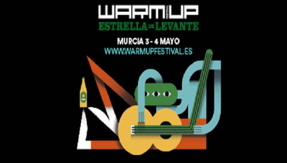festival-warm-up-cartel-te-veo-en-madrid.png