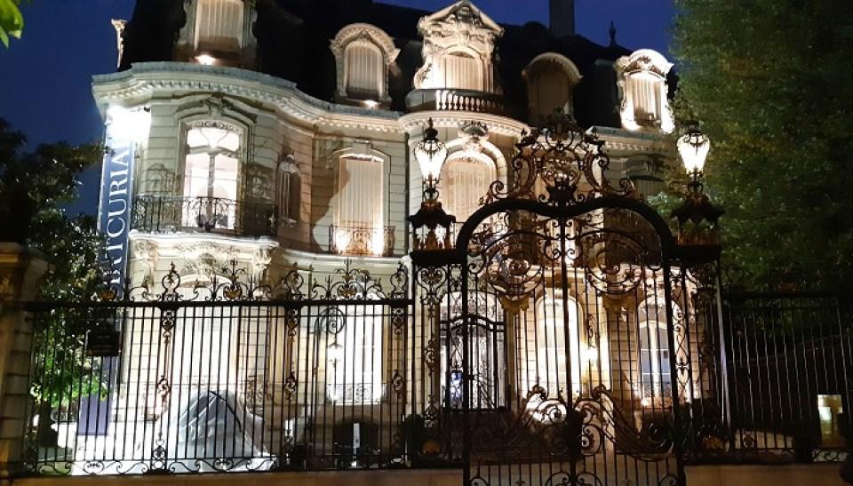 restaurante-artcurial-fachada-paris-te-veo-en-madrid.jpg