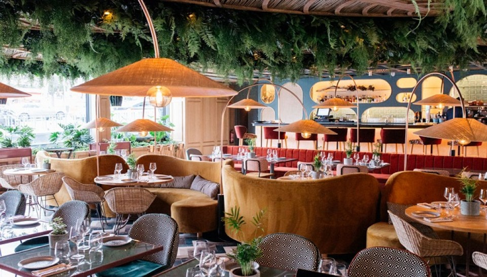 restaurante-botania-rincón-sala-te-veo-en-madrid.jpg