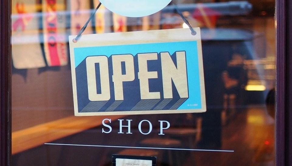 tiendas-abiertas-puente-de-mayo-te-veo-en-madrid.jpg