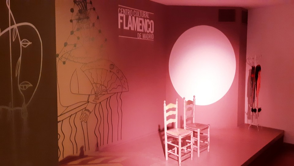 centro-cultural-flamenco-excenario-te-veo-en-madrid.jpg