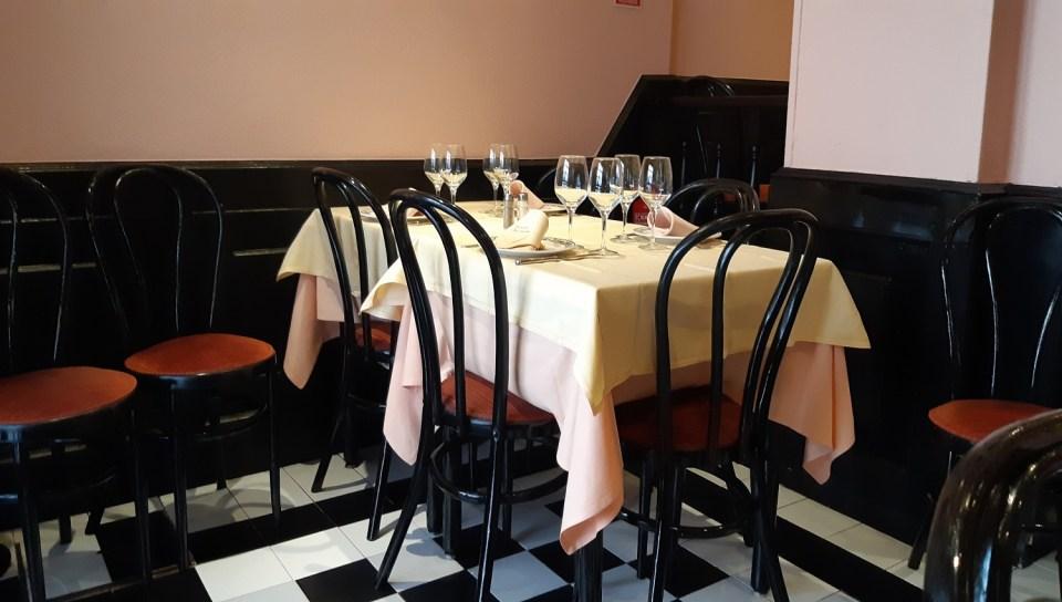 restaurante-don-sancho-rincon-te-veo-en-madrid.jpg