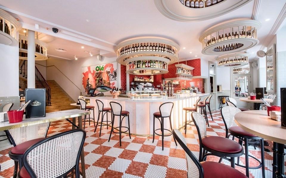 restaurante-el-clasico-taberna-te-veo-en-madrid.jpg