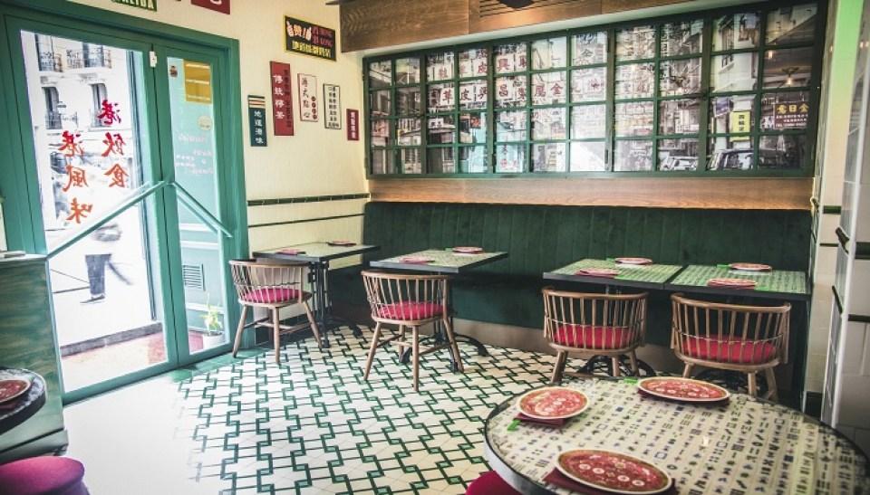 restaurante-honk-kong-70-detalle-sala-te-veo-en-madrid-1.jpg