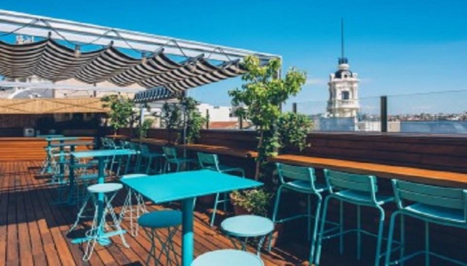 terraza-azotea-atico11-hotel-las-letras-te-veo-en-madrid.jpg